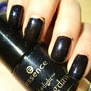 essence the twilight saga: breaking dawn – part 2 nail polish, Farbe: 01 jacobs protection (LE)