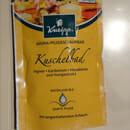 Kneipp Aroma-Pflegeschaumbad Kuschelbad (mit Ingwer, Kardamom, Macadamia & Honigextrakt)