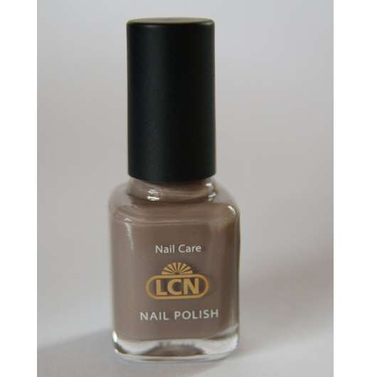 LCN Nail Polish, Farbe: London Beat (Urban Expression LE)