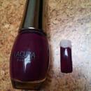 Lacura Beauty Nagellack, Farbe: 400