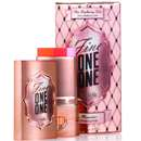 fine one one by benefit cosmetics