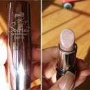 p2 keep the secret be obsessed lipstick, Farbe: 010 satin sheen rosé (LE)
