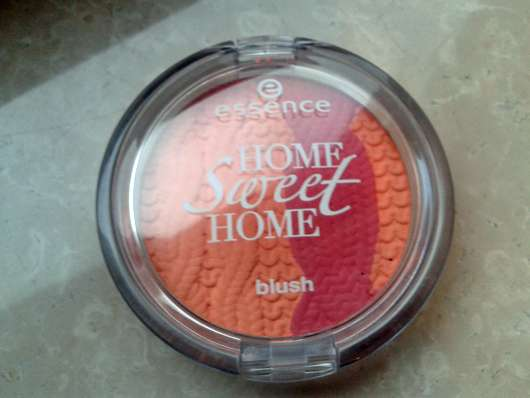 essence home sweet home blush, Farbe: 02 wool-d you cuddle me? (LE)