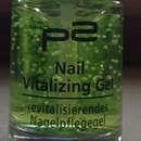 p2 Nail Vitalizing Gel