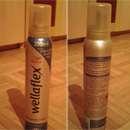 wellaflex Schaumfestiger (extra starker Halt)