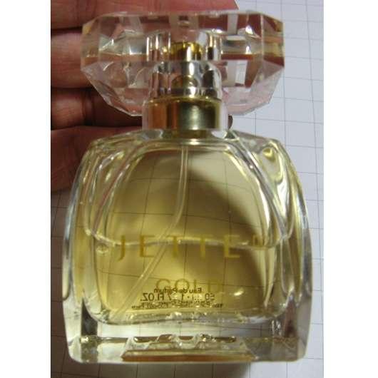 Jette Joop Jette Gold Eau de Parfum