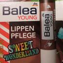 Balea Young Lippenpflege Sweet Wonderland (LE)