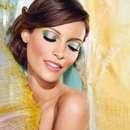Make up Factory Trend Look Spring/Summer 2013