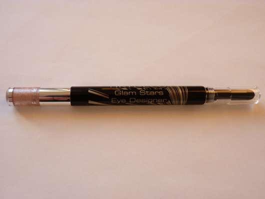Artdeco Glam Stars Eye Designer & Refill, Farbe: 228 glam rose mimosa (LE)