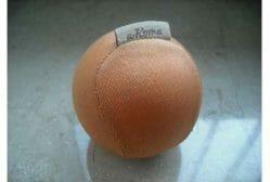 Produktbild zu a.Roma Pure Aromatherapy Ball (Mango Mandarin)