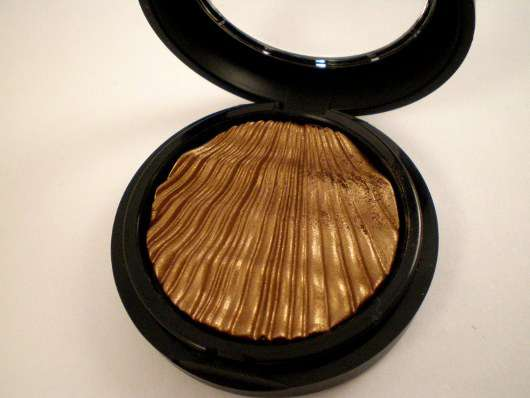 Artdeco Glam Couture Eyeshadow, Farbe: 33 glam bronzed fabric (LE)