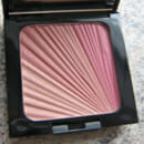 Artdeco Glam Stars Blusher (Glam Deluxe Collection)