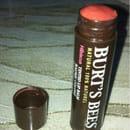 Burt's Bees Tinted Lip Balm, Farbe: Hibiscus