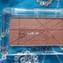 Catrice Defining Blush, Farbe: 010 Toffee Fairy