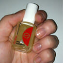 essie millionails step 1 ultimate nail strengthener