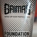 GRIMAS Foundation, Nuance: G0