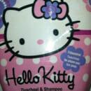 Hello Kitty 2in1 Duschgel & Shampoo Flowers