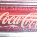 Lip Smacker Coca Cola Vanilla