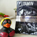 Litamin Wellness Salze Diamantenfieber