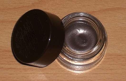 Catrice Gel Eye Liner, Farbe: It's Mambo Nr. 2