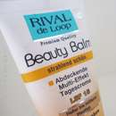 Rival de Loop 6in1 Beauty Balm