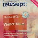 tetesept Aromazauber Wintertraum Pflegebad (LE)