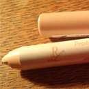 Rival de Loop Wet & Dry Concealer, Farbe: 01 Beige (Professional Teint LE)