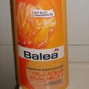 Balea Energie Bodylotion Glücksrausch