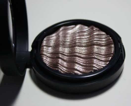 Artdeco Glam Couture Eyeshadow, Farbe: 28 glam blissful taupe (Glam Couture LE)