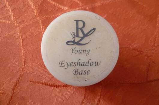 Rival de Loop Young Eyeshadow Base
