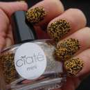 Ciaté Caviar Pearls Mini, Farbe: Bumble Bee