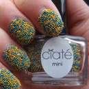 Ciaté Caviar Pearls Mini, Farbe: Sundance