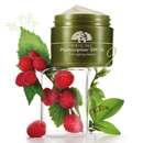 Origins Planscription™ SPF 25 Anti-aging cream