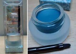 Produktbild zu essence vintage district gel eyeliner set – Farbe: 01 shopping @ portobello road (LE)
