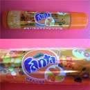 Lip Smacker Fanta Orange