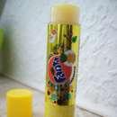 Lip Smacker Fanta Pineapple