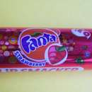 Lip Smacker Fanta Strawberry