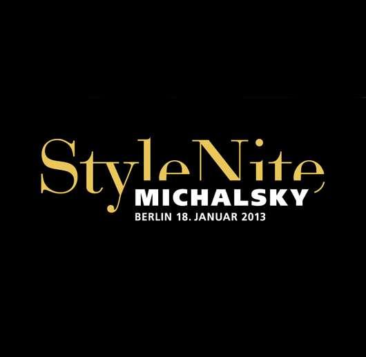 SANTE Naturkosmetik ist neuer, exklusiver Kosmetikpartner von MICHALSKY