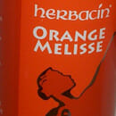 Herbacin Orange Melisse Wellness Bad