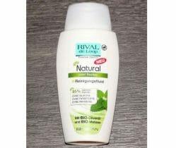 Produktbild zu Rival de Loop Natural Reinigungsfluid