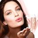 VICHY AERATEINT Schaum Make-up