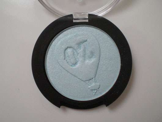 essence oz the great and powerful eyeshadow, Farbe: 02 kindness (LE)