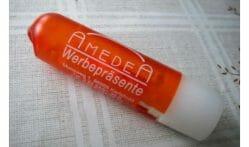 Produktbild zu Amedea Lippenpflegestift