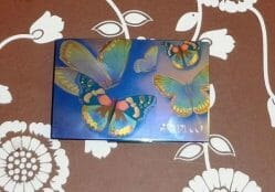 "Produktbild zu ARTDECO Beauty Box Quattro ""Butterfly Dreams"" (LE)"