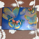"Artdeco Beauty Box Quattro ""Butterfly Dreams"" (LE)"