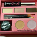 Benefit Passport To Posh First Class Eye Priming Kit