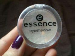 Produktbild zu essence eyeshadow – Farbe: 01 chill out