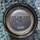 Maybelline Eyestudio Color Tattoo 24HR Gel-Cream Eyeshadow, Farbe: 85 Light In Purple