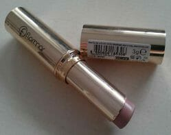Produktbild zu Flormar Deluxe Cashmere Stylo Lipstick – Farbe: DC28