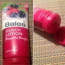 Balea Duschlotion Beautiful Berries (LE)